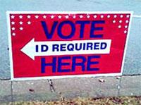 Vote Where?