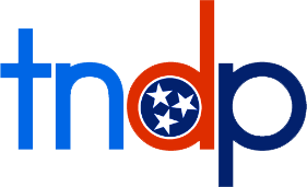 tndp-logo-horz
