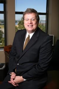 Memphis Mayor Elect Jim Strickland